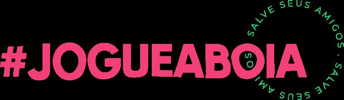 JOGUEABOIA