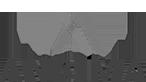 Logo_anbima_peb
