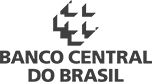 Logo_banco-central_peb