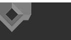 Logo_cvm_peb