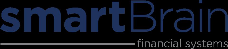 patrocinador-smartbrain