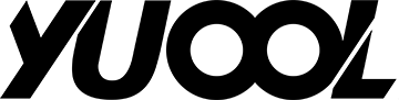 patrocinador-yuool